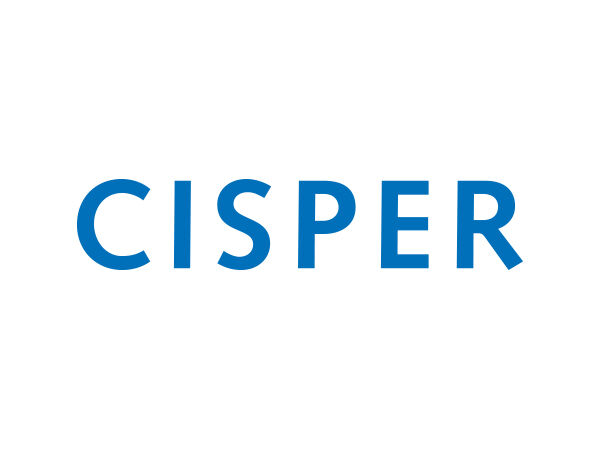 Cisper celebrates its 35th anniversary