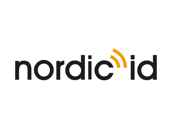 Meet the Nordic ID EXA21 – the tiny wearable RFID reader