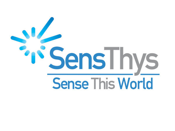 Sensthys RFID now available at Cisper
