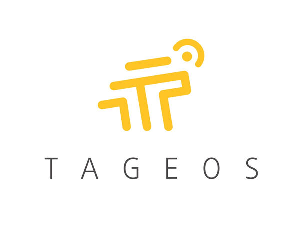 Tageos and Cisper Electronics announce distribution partnership